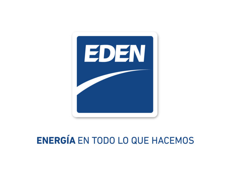 Eden informa